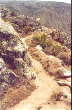 Inventario Geofotográfico de la Hidráulica Inca (6/6)