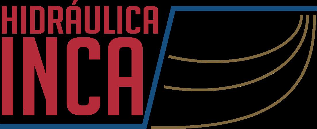 Visita Hidráulica Inca