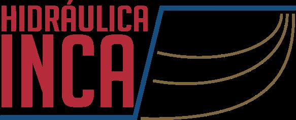 Logo Hidraulica Inca - nuevo