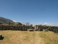Otra vista Panorámica del sitio