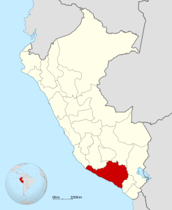 Peru_Arequipa_Region