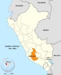 mapa_departamento_ayacucho