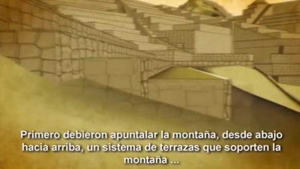 cimentacion-1
