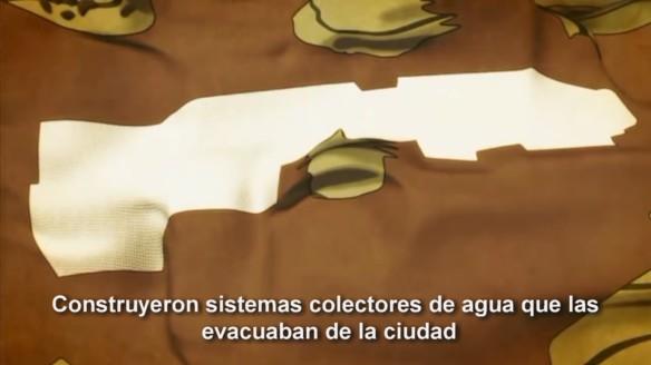 drenaje-3