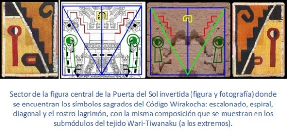 composicion-fig-central-portada-b
