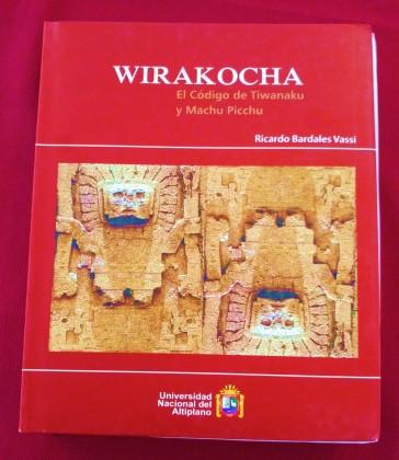 wirakocha-el-codigo
