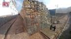 Alrededores del Palacio de Pachacutec